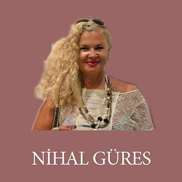 Nihal Güres
