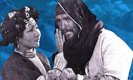 Saklı Hazine Ali Hamroyev Filmleri