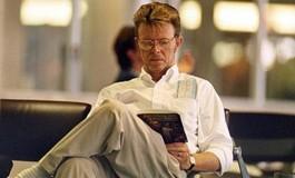 DAVID BOWIE'nin sevdiği 100 kitap
