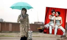 Tam Benlik: 'İngiliz Sinemasında Cinsiyet ve Kimlik'