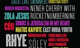 Salon İKSV Konserleri