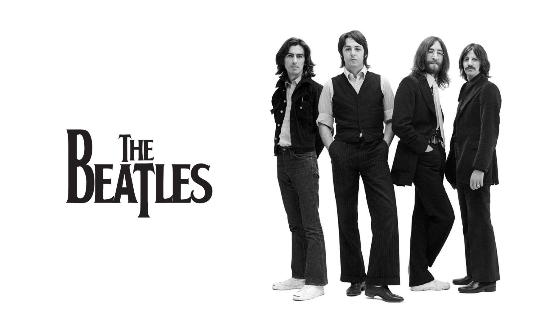 The Beatles Filme Stream