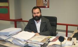 Osman Erden ile Sanat Tarihi ve Dünyası üzerine...
