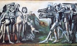 Sanat Ölümsüzdür!