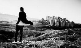 İstanbul Fotoğraf Galerisi & Mahzen Photos 'Şehir Günlükleri'