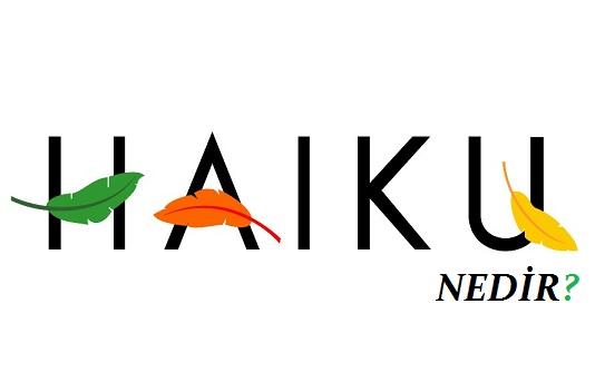 Haiku Şiirinden Örnekler – Gonca Topkar