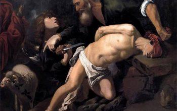 BİNLERCE YILLIK MİTOLOJİK MASAL VE BİR ARAP GELENEĞİ: 'KURBAN'