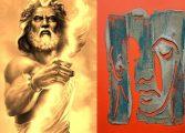 Zamanın Efendisi Olmak - Özlem Kalkan Erenus yazdı...