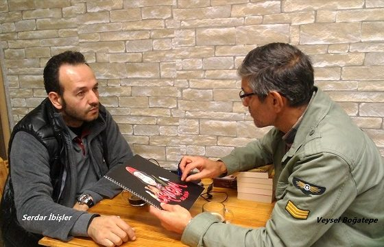 Levent Kırca'ya Önce 'Sansür' Sonra 'Vizyon'