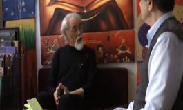 Sanatçı Muhsin Bilyap 'Sanatta özgünlük nedir?' sorusunu cevapladı!