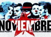 '1 Film' : 'Günümüzde tiyatro ve sanat kokuşmuş halde!'