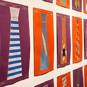 Pera Müzesi Sanatçı Söyleşisi – Çiftdüşün: Çiftgörü Sergisi Nikita Alexeev, Alistair Hicks