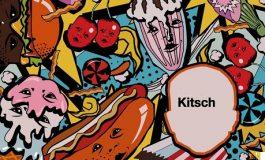 KITSCH Kültürü ve Eleştirinin Değersizleştirilmesi - Mehmet Ulusoy yazdı...