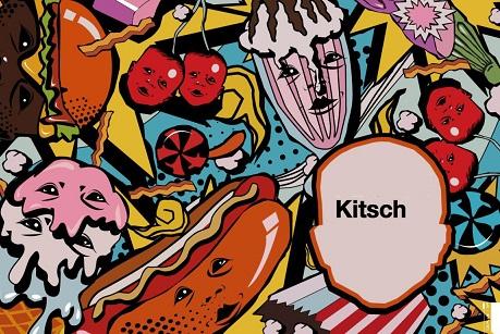 KITSCH Kültürü ve Eleştirinin Değersizleştirilmesi – Mehmet Ulusoy yazdı…