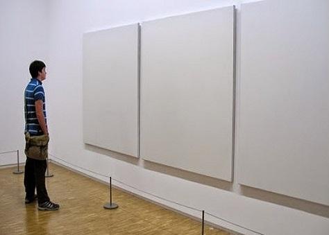 Modern Sanat Evliyaları – Mustafa Günen yazdı…