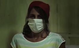 Sırrı Süreyya Önder, Nuriye Gülmen ve Semih Özakça için kısa film çekti!