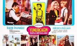 2. Bursa Fantastik Film Festivali Başladı.