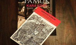 'Kara Kitap'ın Anatomisi - Mehmet Ulusoy yazdı...