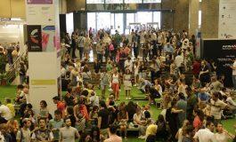 Contemporary Istanbul 12. yılında 80 binin üzerinde ziyaretçiyi ağırladı.