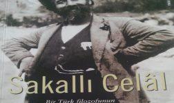 Sakallı Celal'in Türkiye Gemisi - Cemil Biçer yazdı...
