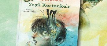 Edebiyatımızın çınarı Yaşar Kemal'den dokunaklı bir hikâye…