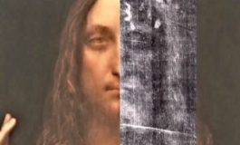 'İSA'nın Fotoğrafı - Özlem Kalkan Erenus yazdı...