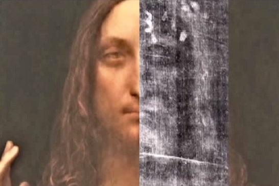 'İSA'nın Fotoğrafı – Özlem Kalkan Erenus yazdı…