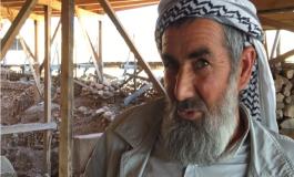 Urfa Göbeklitepe'yi Arazi Sahibi Anlattı.