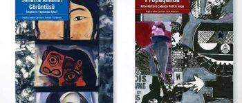 Sanat ve Kuram Dizisinden 2 Önemli Kitap