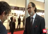 Türkiye Yayıncılar Birliği Başkanı'ndan kitap sektörü üzerine önemli açıklamalar