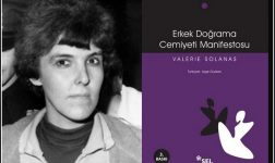 Erkek Doğrama Cemiyeti Manifestosu - Oğuz Kemal Özkan yazdı...