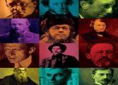 Rus Edebiyatı: 'Devrim Ruhunu Okuyan Dehalar' - Mehmet Ulusoy yazdı...