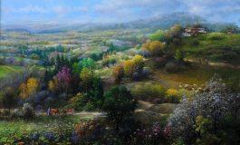 'Karadeniz'in ışığı da doğası da kendine özgüdür - Nevzat Yılmaz yazdı...