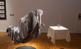Sanatı halka yaymak ve 'Art212'de yaşadığım 'çiğlik' - Nevzat Yılmaz yazdı...