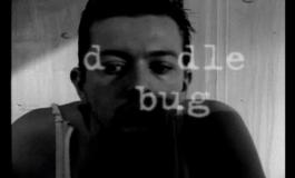 DOODLEBUG(Kısa film analizi) - Gökçe Açıkgöz yazdı...