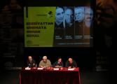 """Edebiyattan Sinemaya Orhan Kemal"""