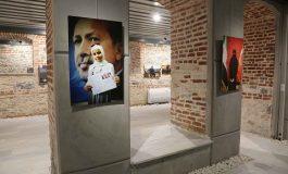 Zeytinburnu Uluslararası Fotoğraf Festivali başladı!
