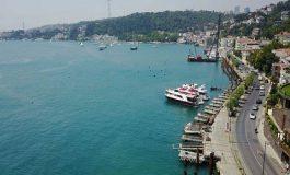 Sahilde Piyasa - Zeynep Ersen yazdı...