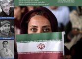 Sabahattin Ali Kültür Merkezi Söyleşi - 'İran'da neler oldu, neler olacak?'