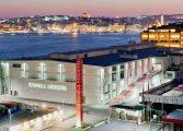 İstanbul Modern, Beyoğlu'na taşınıyor!