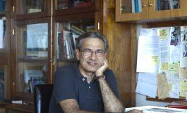 Orhan Pamuk'un Romanları Üzerine Yurt Dışından 6 Yeni Kitap