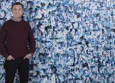 İstanbul Karbon Gallery Resim Sergisi - Akın Ekici 'REM'
