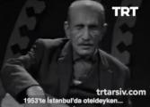 """""""Bir Küçük Dünyam Var İçimde"""" türküsü nasıl ortaya çıktı?"""
