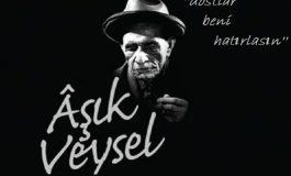 DOSTLAR SENİ UNUTAMAZ - Mustafa Uysal yazdı...