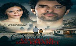 Bir Çağan Irmak Filmi: 'Çocuklar Sana Emanet' Sinemalarda!