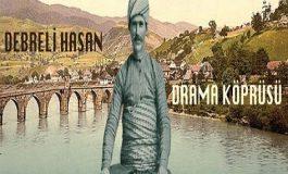 'At martini Debreli Hasan, dağlar inlesin' - Cemil Biçer yazdı...