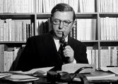 Jean-Paul Sartre ile Özgürlük üzerine