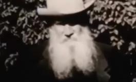 Tolstoy'un kendi sesinden: 'İnsan Her Zaman Özgürdür!'