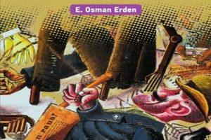 Modern Sanatın Kısa Tarihi - Osman Erden & KitapDevrimi.com