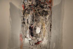 Tan Taşpolatoğlu & Şiddetin Katmanları - Galeri Bu